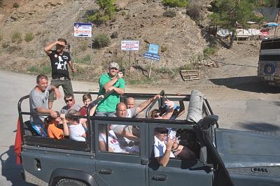 Нажмите на изображение для увеличения Название: Джип-сафари по горам Аланьи.jpg Просмотров: 93 Размер:98.6 Кб ID:31