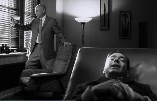 Нажмите на изображение для увеличения Название: Психолог и пациент.JPG Просмотров: 12 Размер:63.3 Кб ID:44