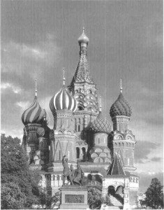 Название: Храм Василия Блаженного.jpg Просмотров: 77  Размер: 23.5 Кб
